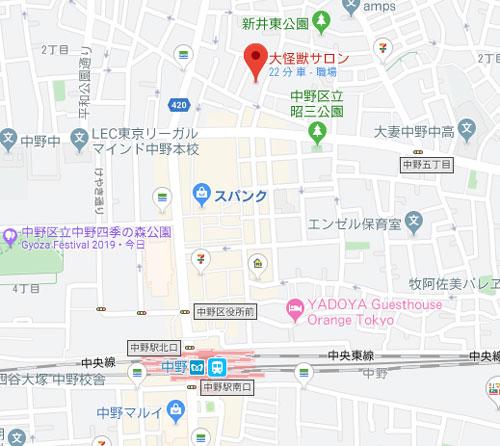 dkjs_map